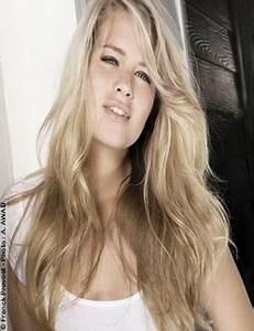 Coupe Cheveux Tres Long : coiffure cheveux tres long ~ Melissatoandfro.com Idées de Décoration
