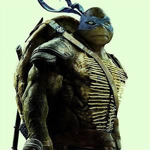 Best 25 Ninja Turtle Leonardo Ideas On Pinterest