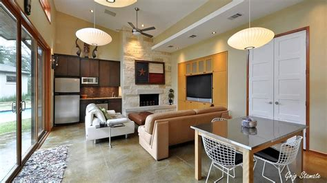 kitchen living room design ideas lovely kitchen and living room together about remodel home