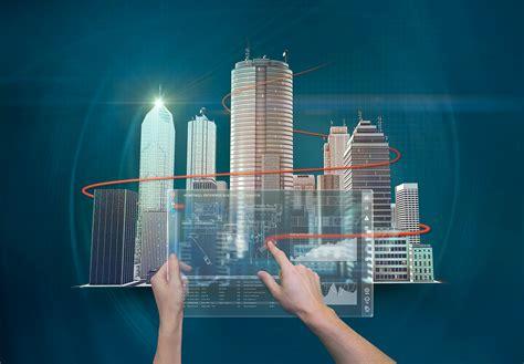 Aaeon's Drm Gateway Building Intelligence For Tomorrow