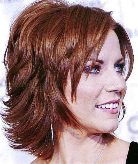 layered womens haircuts 20 best layered hairstyles for hairstyles