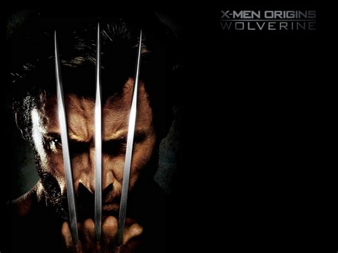 Wolverine Claws Front 1024×768  Digital Citizen