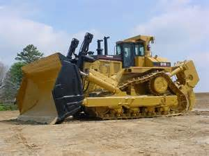 cat d11 17 best images about construction equipment on