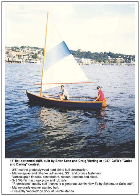 Wooden Boat Show In Seattle by Seattle Wooden Boat Festival Mostly Daring