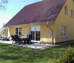 Ferienhaus Usedom Mieten : ferienwohnung und ferienh user auf der insel usedom mieten ~ Eleganceandgraceweddings.com Haus und Dekorationen