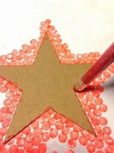 Servietten Selber Drucken Anleitungen : die besten 25 weihnachtskarten basteln ideen auf pinterest weihnachtskarten einfache ~ Markanthonyermac.com Haus und Dekorationen