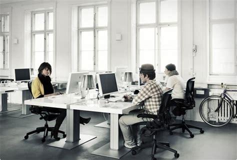bureau ag e desk le bureau blanc ultramoderne