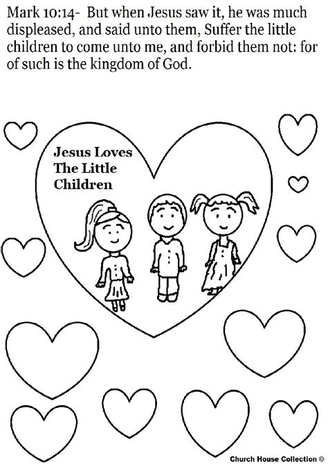 baby isaac coloring pages   print