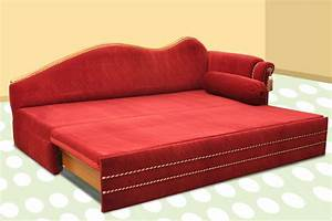 actual sofa images from our workshop With sofa come bed pictures