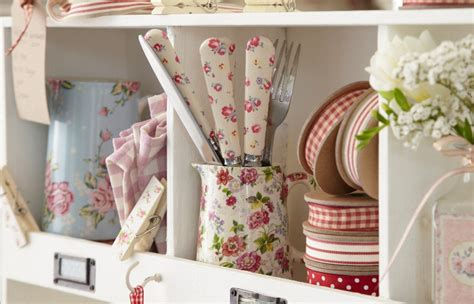 shabby chic kitchen accessories uk shabby chic interiors archives live laugh 7904