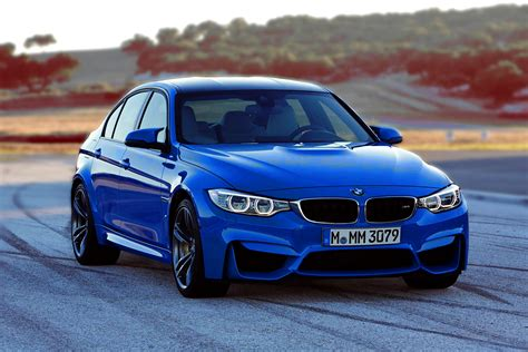 Bmw M3, Bmw, Car, Blue Cars Wallpapers Hd / Desktop And
