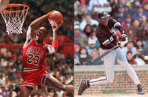 The 10 Worst Multi-Sport Athletes of All Time   TheRichest