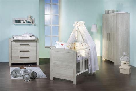 chambre complet couleur chambre bebe gris bleu