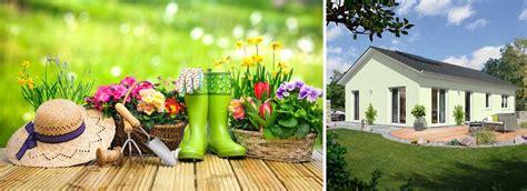 Gärten Bilder by Im Eigenen Garten