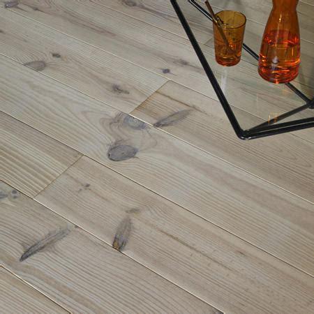 meubels laten whitewashen grenen vloer schuren whitewash werkspot