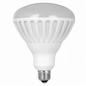 Utilitech watt w br soft white k ? led
