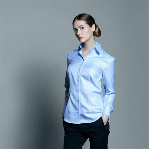 light blue blouse for women light blue dress shirt venice