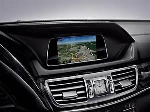 Garmin Map Pilot Mercedes Download : garmin map pilot f r mercedes e klasse pocketnavigation ~ Jslefanu.com Haus und Dekorationen