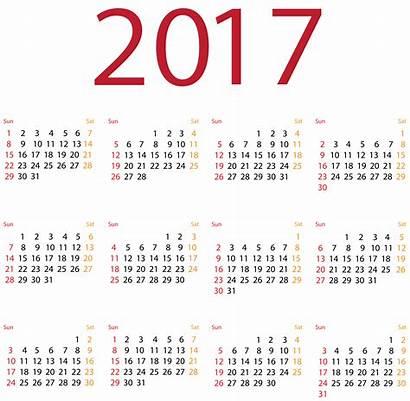Calendar Clip Transparent Clipart February Heading Yopriceville