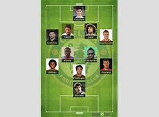 Chelsea 20172018 Equipetype footalist