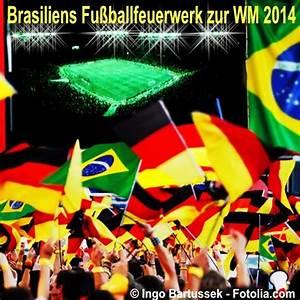 Fußball Weltmeisterschaft 2014 Stadien : fu ball weltmeisterschaft 2014 in brasilien ~ Markanthonyermac.com Haus und Dekorationen
