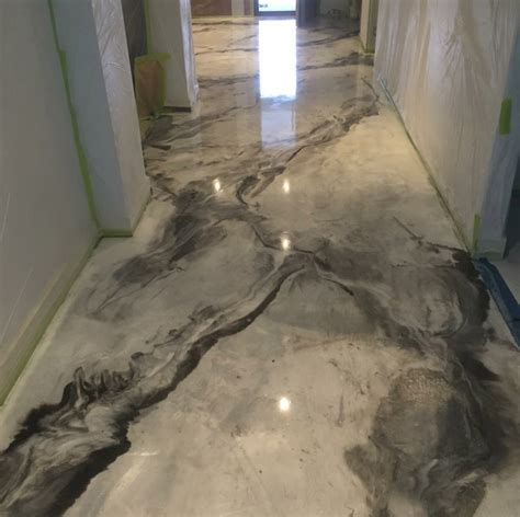 marble floors liquid marble epoxy coat texas houston epoxy flooring industrial coatings