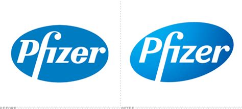 """Injuries related to some of these medications have led to personal injury lawsuits. Pfizer Unveils Shiny New """"Leaping"""" Logo - CBS News"""