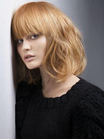 modeles de coloration de cheveux produit professionnel de