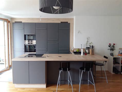 fabricant de cuisines fabricant de cuisine allemande urbantrott com