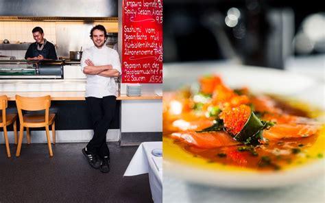 chef de cuisine luxembourg chefs de cuisine portfolio olaf tamm