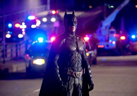 Crown Jewels Times Batman Ruined Life For Everyone
