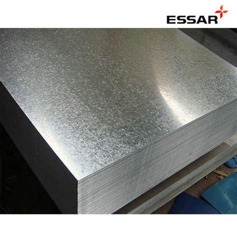 Stahl Verzinkt by Galvanized Steel Coils ग ल व न इज ड स ट ल क इल At Rs