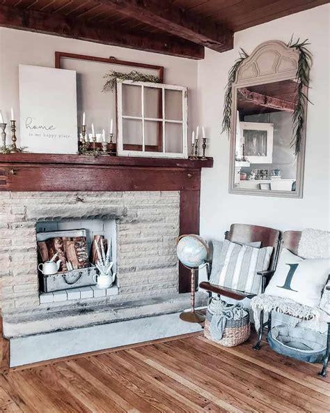 Top 6 home decor trends 2020: smartest home design ideas 2020