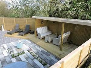 Abri De Jardin Avec Terrasse : abri de jardin pas cher metal 14 terrasse et abris ~ Dailycaller-alerts.com Idées de Décoration