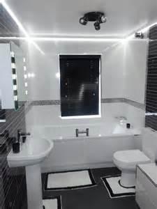 badezimmer beleuchtung led 1001 ideen für badbeleuchtung decke effektvolle und atemberaubende atmosphäre