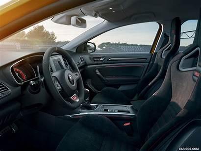 Renault Megane Trophy Interior 1280