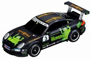 Carrera Go Autos : slot car race tracks for kids ~ Jslefanu.com Haus und Dekorationen