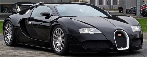 Cars For Sale by Bugatti Veyron For Sale Cars Cars