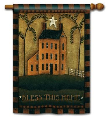 Primitive Country Garden Flags 46 best prim flags images on
