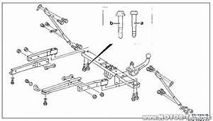 W124 Anhängerkupplung Anbauen : teileumfang ahk limo anh ngerkupplung bei w124 baujahr ~ Jslefanu.com Haus und Dekorationen