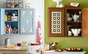 diy kitchen cabinet ideas 10 easy cabinet door makeovers With best brand of paint for kitchen cabinets with bridesmaid stickers