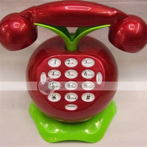 Apple Kitchen Decor Cheap by 357 Best Images About Telephones Or Wierd On