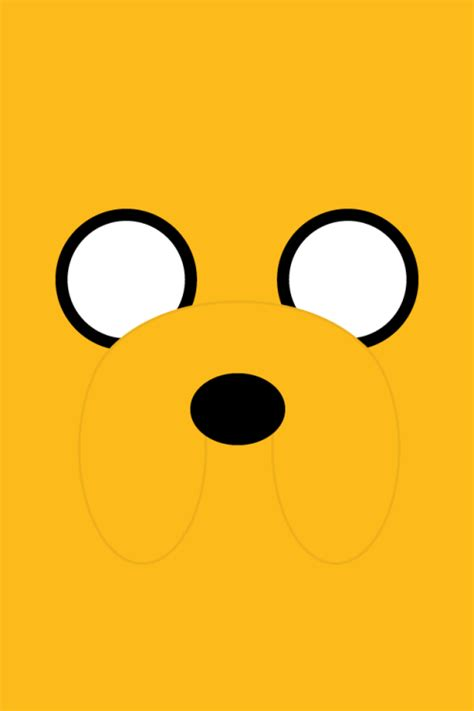 foto de adventure time with finn and jake wallpaper Tumblr