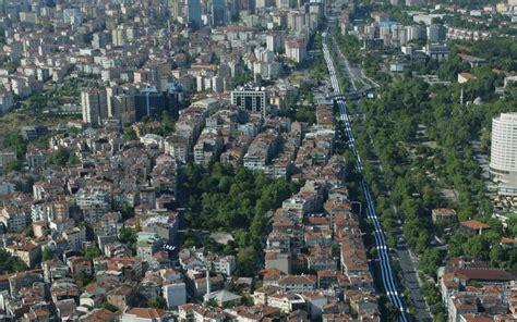 Beşiktaş ekran fotoları   wallpapers. Besiktas Wallpapers (76+ images)