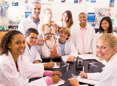 Start Your Pharmacy Technician Training In High School. Internet Service Providers In Boston. Fuel Cards For Truck Drivers. New York Film Academy Los Angeles Address. Masters Of Library Science Degree. Photography Colleges In Florida. Breaking Bad Episodes Season 1. Getting Pre Approval For A Mortgage. Home Loan Qualification Concordia Mba Program