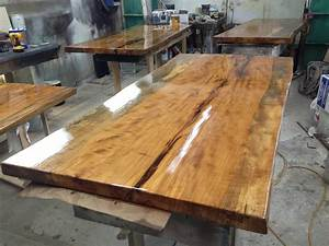 Slab Projects Harden Cabinets Wood