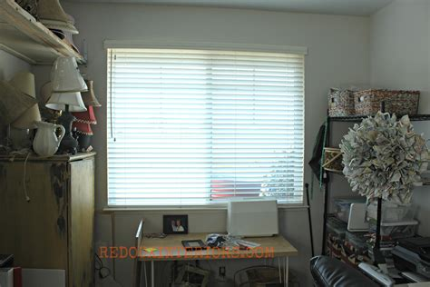 100 how to dress a window without curtains decor