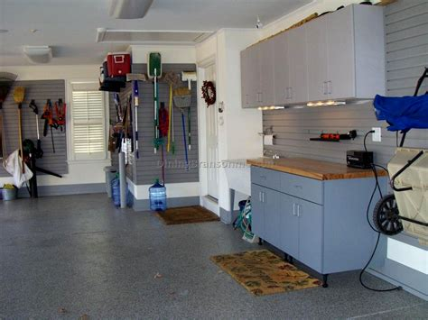 Top 10 Garage Conversion Ideas Trends 2017 Theydesign