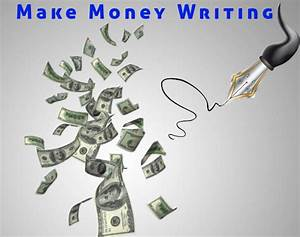write essays for money for college