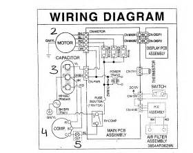 home ac compressor wiring diagram home image similiar home air conditioner schematic keywords on home ac compressor wiring diagram